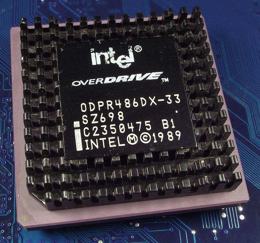 Intel_ODP486DX-33_SZ698_Overdrive_top.jpg