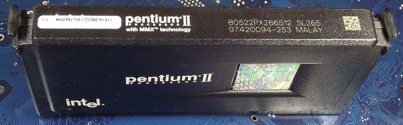 Intel_P2_80522PX266512_SL265.jpg