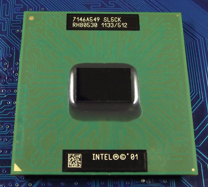 Intel_P3-Mobile-1133-512-133_SL5CK_top.jpg