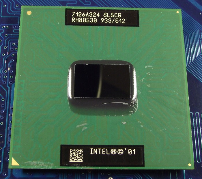Intel_P3-Mobile-933-512-133_SL5CG_top.jpg