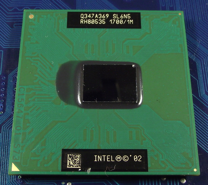 Intel_PM_RH80535_1700_1M_SL6N5_top.jpg