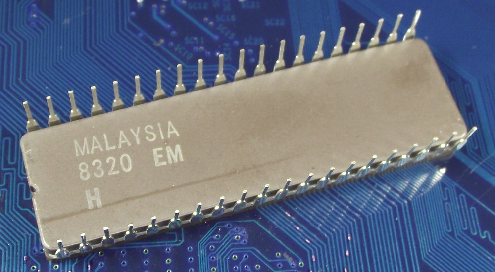 microprocessor 8086 Microprocessor-8086 mcqs set-10 about us - team behind this plateform we are engineering graduate ,tutor and technology lover, our primary main area of interest is computer science and electronics & communication technology.