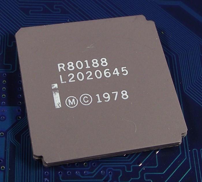 Intel_R80188_top.jpg