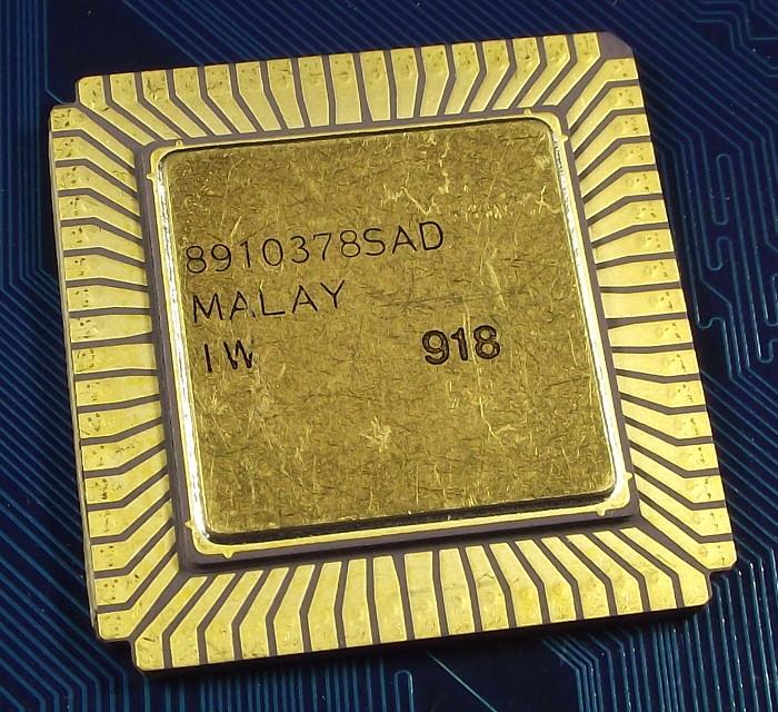 Intel_R80C186-12_bot.jpg