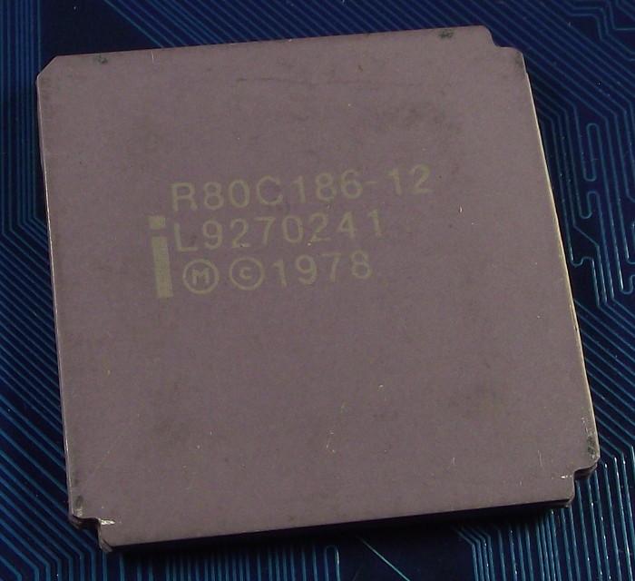 Intel_R80C186-12_top.jpg