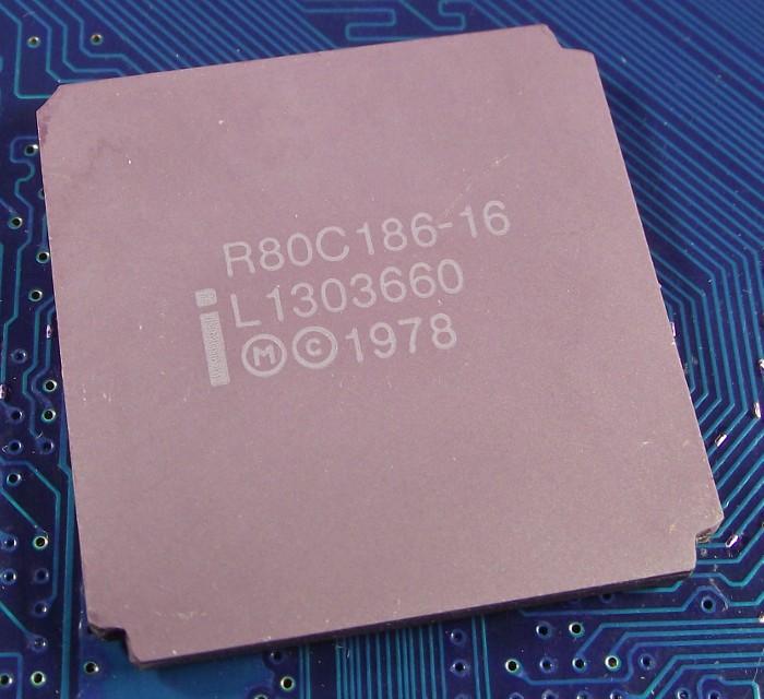 Intel_R80C186-16_top.jpg