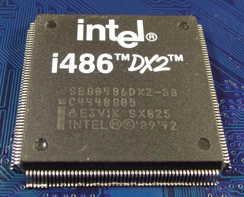 Intel_SB80486DX2-50_SX825_top.jpg