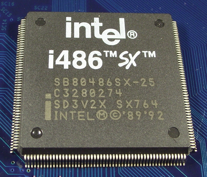 Intel_SB80486SX-25_SX764_top.jpg