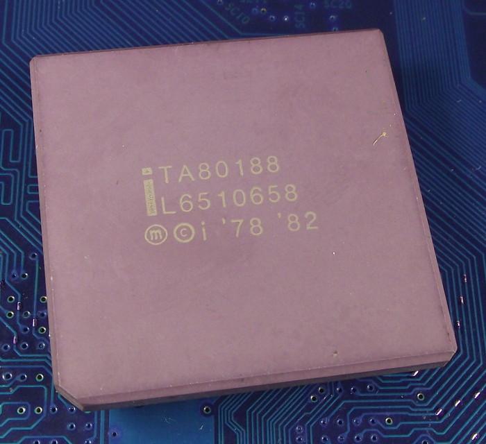 Intel_TA80188_top.jpg