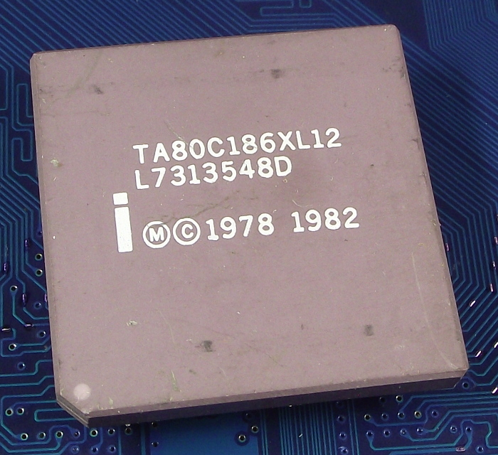 Intel_TA80C186XL12_top.jpg