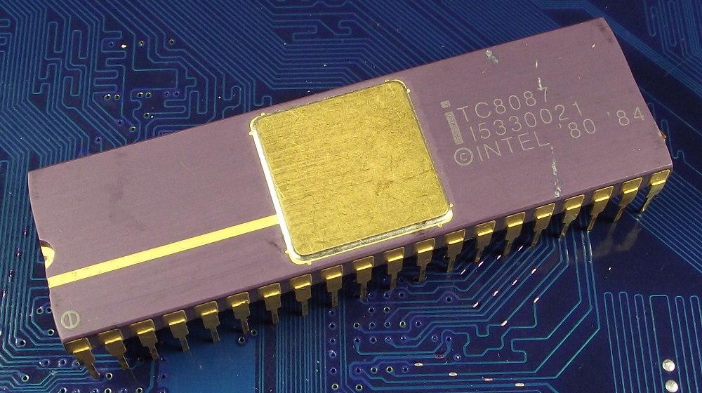 Intel_TC8087_top.jpg