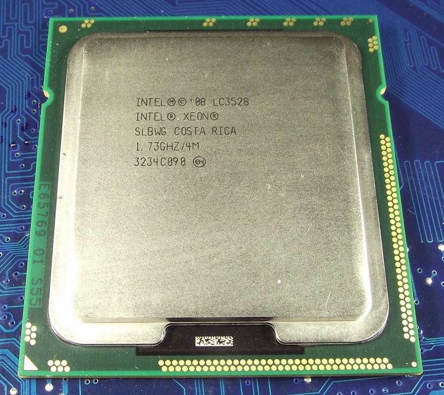 Intel_Xeon_LC3528_1733MHz__4M_SLBWG_top.jpg
