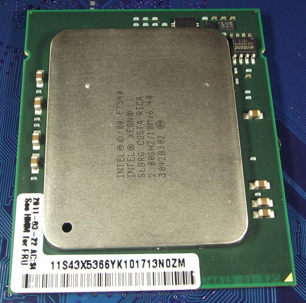 Intel_Xeon_S1567_E7540_2000MHz_18M_SLBRG_top.jpg