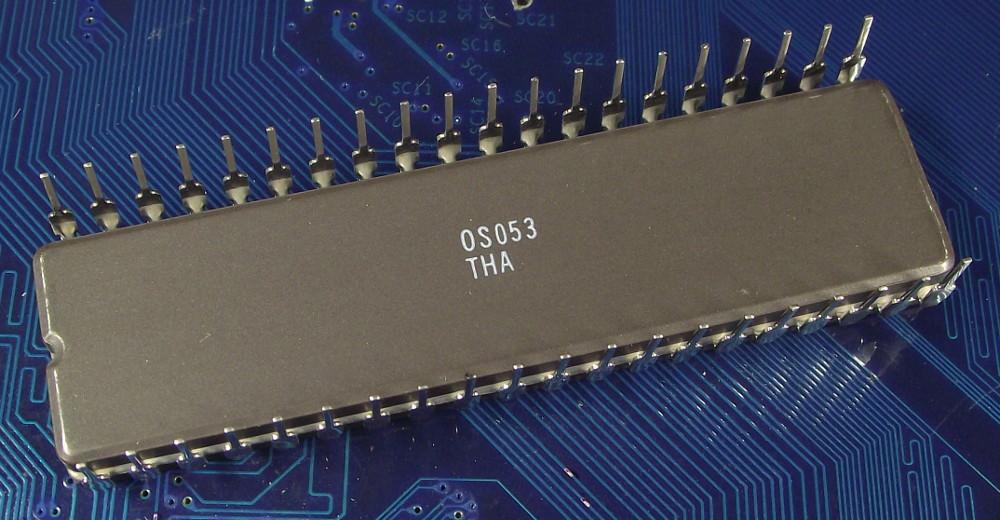 Intersil_MD80C88-B_bot.jpg