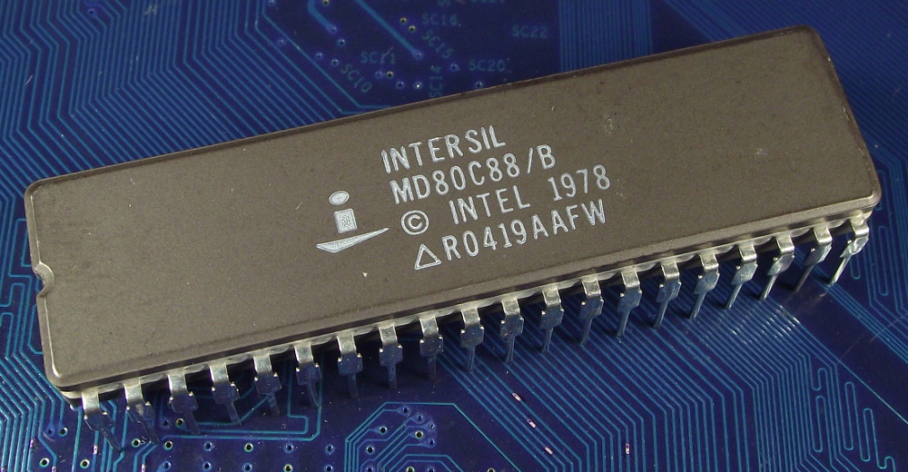 Intersil_MD80C88-B_top.jpg