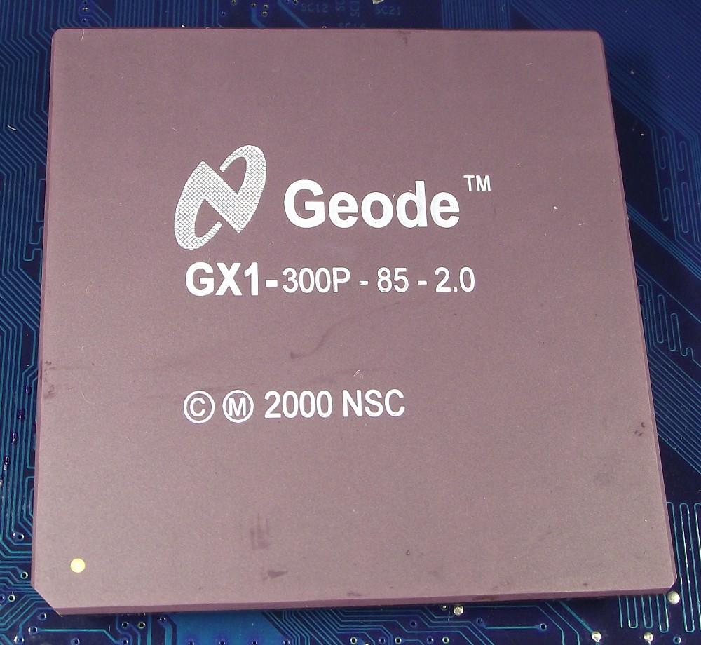 NS_Geode_GX1-300P-85-2.0_top.jpg