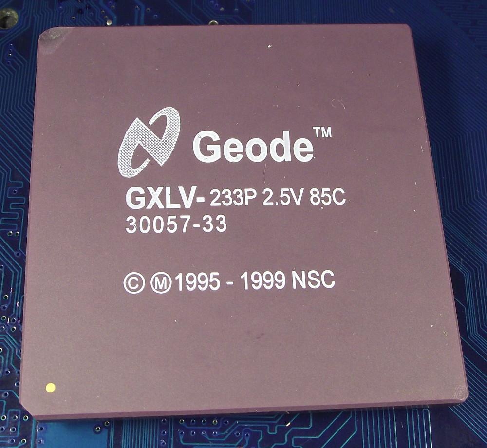 NS_Geode_GXLV-233P-2.5V_85C_top.jpg