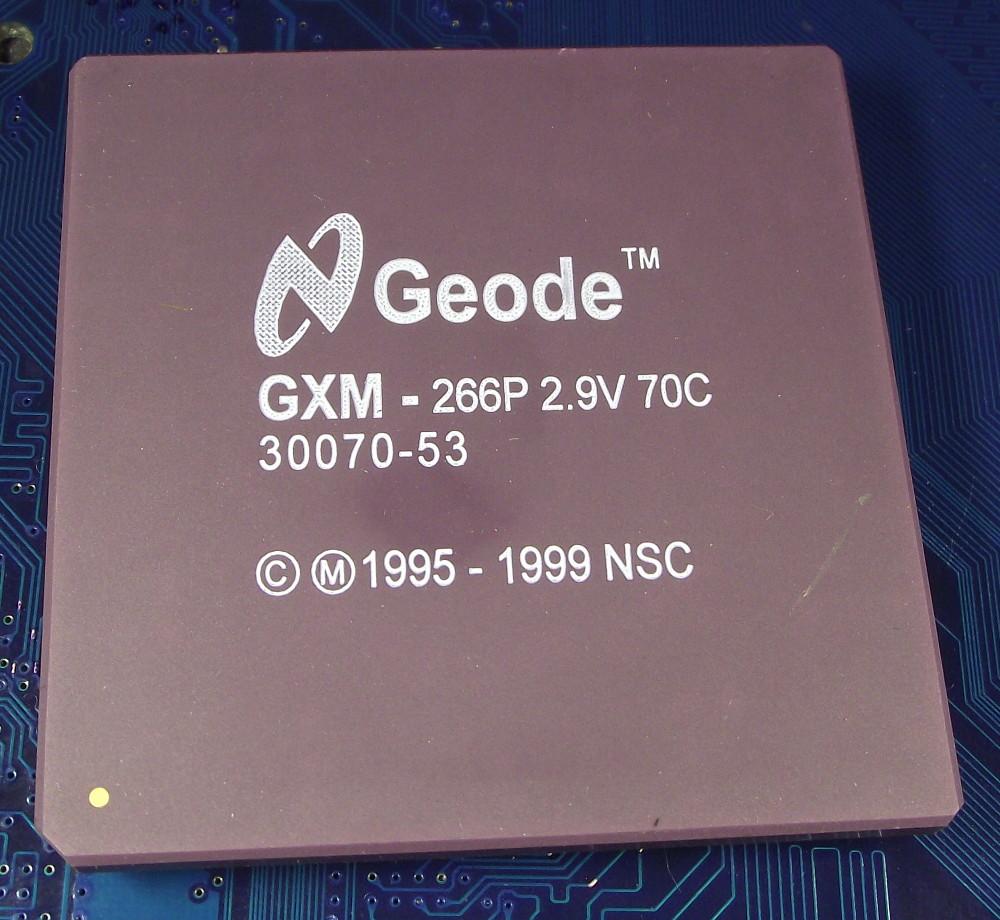 NS_Geode_GXM-266P-2.9V_70C_top.jpg