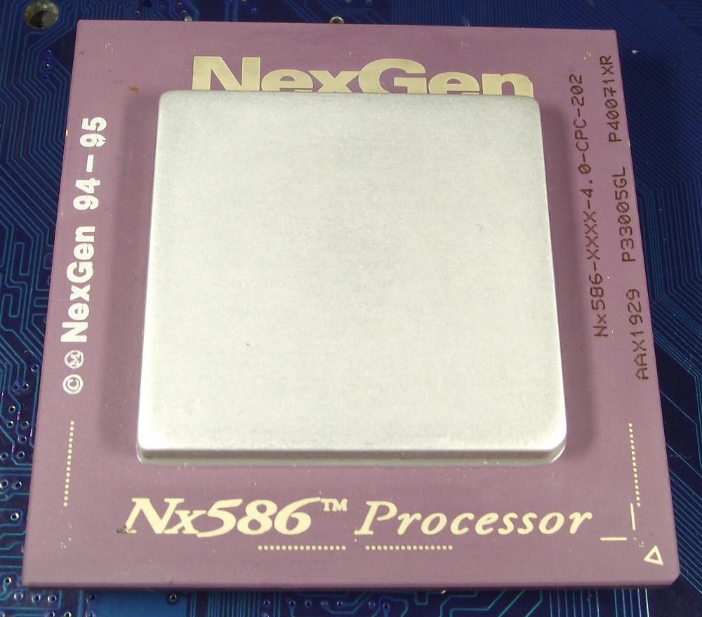 NexGen_Nx586-P110_top.jpg