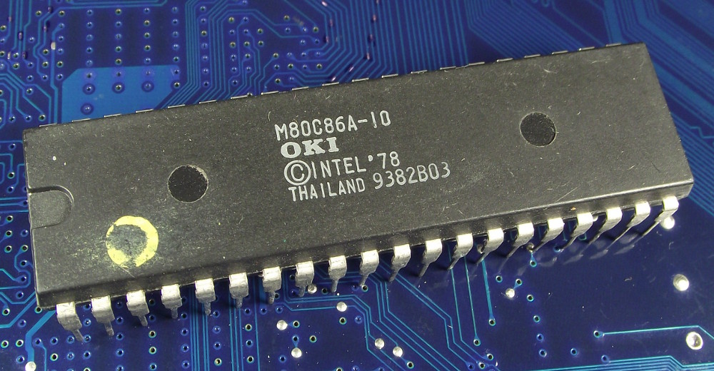 OKI_M80C86A-10_top.jpg