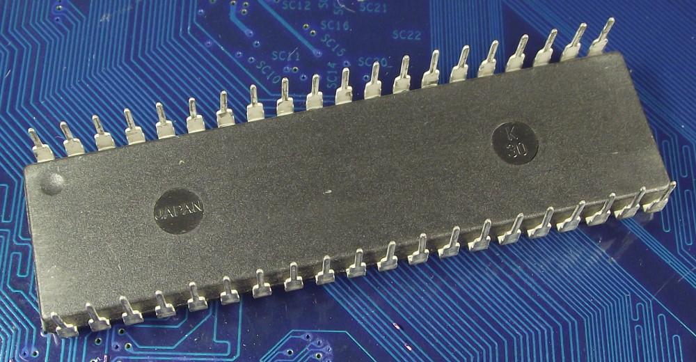 OKI_M80C86A-2_bot.jpg