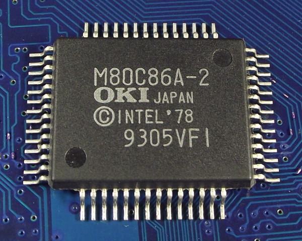 OKI_M80C86A-2_pqfp_top.jpg
