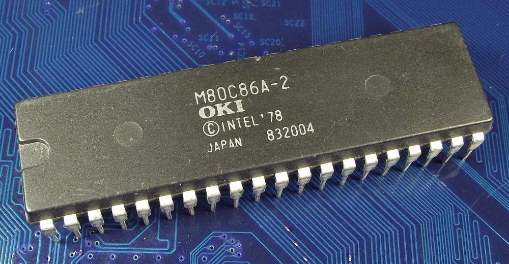 OKI_M80C86A-2_top.jpg