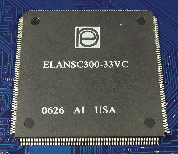 REI_ELANSC300-33VC_top.jpg