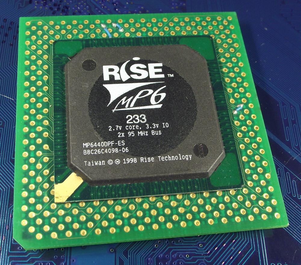 Rise_MP6_233_ES_top.jpg