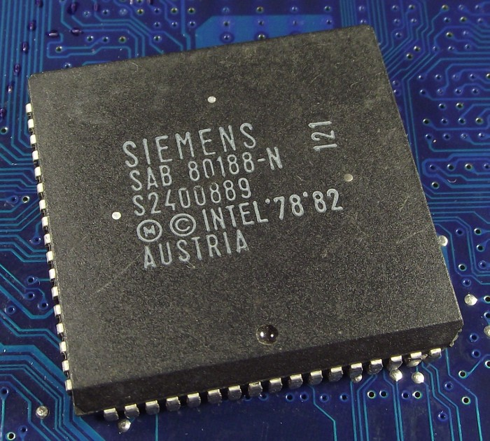 Siemens_SAB80188-N_top.jpg