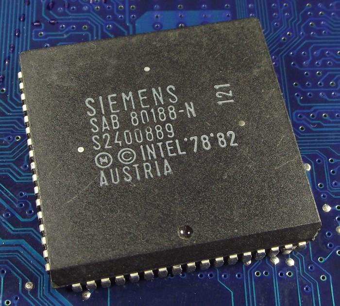 Siemens_SAB80188-N_top.jpg