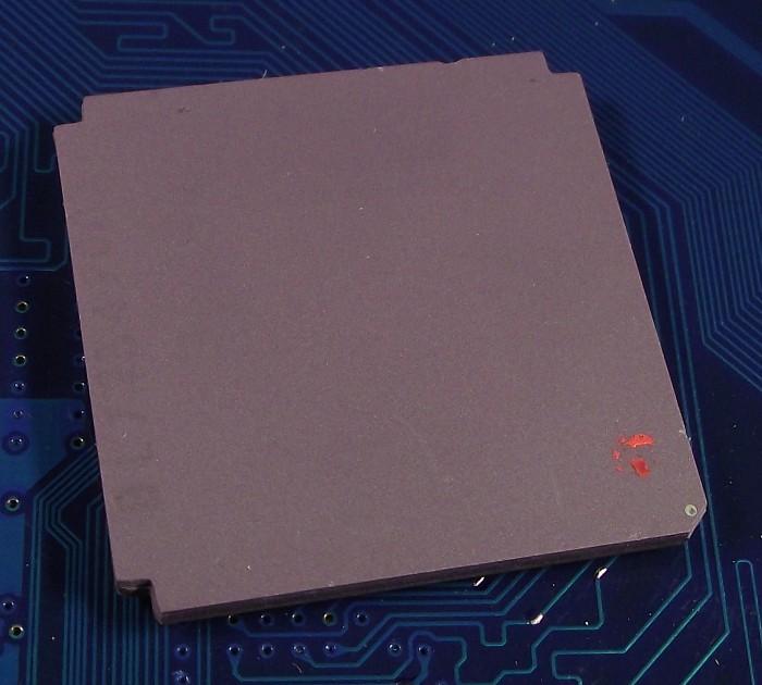 Siemens_SAB80188-R_top.jpg