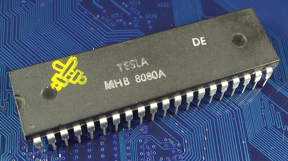 Tesla_MHB8080A_Mil_top.jpg