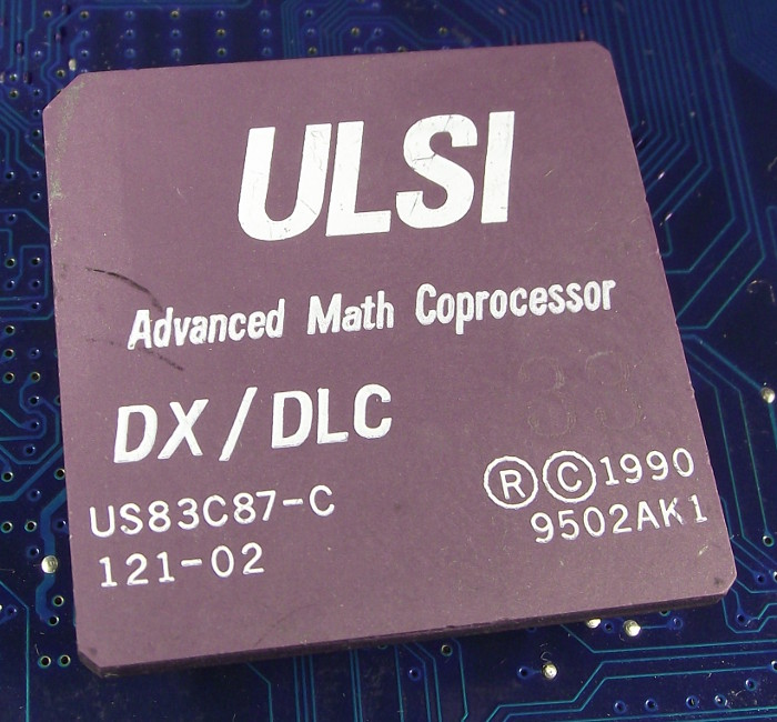 ULSI_DX_DLC_33_top.jpg