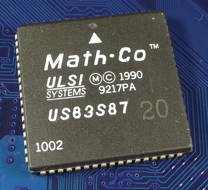 ULSI_Math-Co_US83S87-20_top.jpg