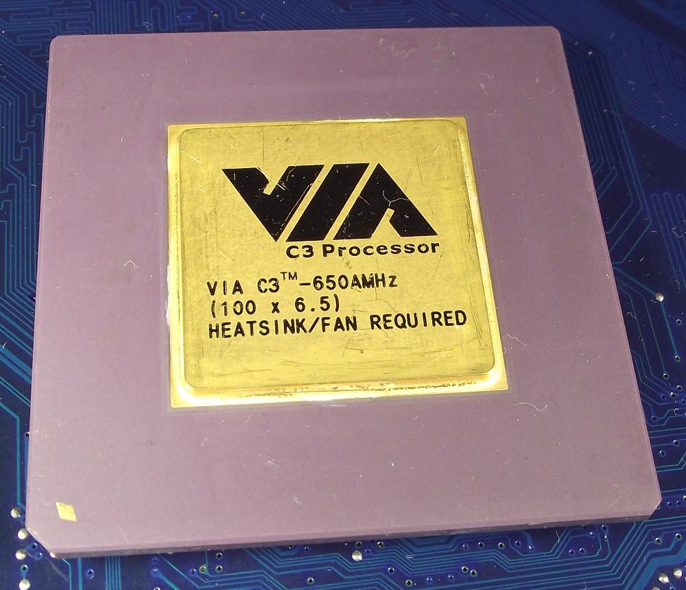VIA_C3-650AMHz_top.jpg