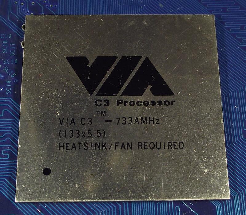VIA_C3-733AMHz_bga_top.jpg