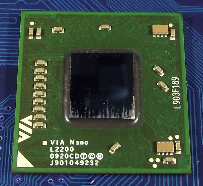 VIA_Nano_L2200_top.jpg