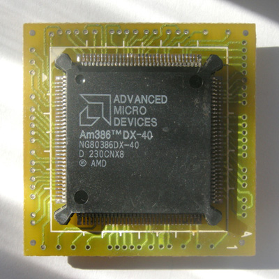 AMD-NG80386DX-40-Rev-D-(PQFP-PGA,-green-green).jpg