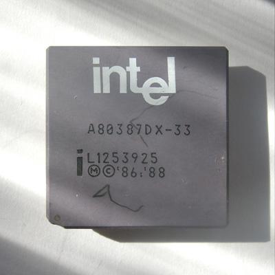 Intel-A80387DX-33-(CPGA,-1988).jpg