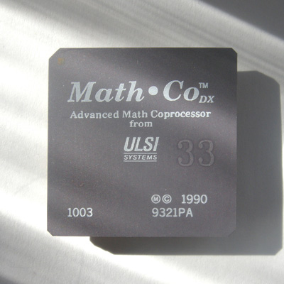 ULSI-MathCo-DX-33-(CPGA,-1990,-black-bottom,-outline-numbers).jpg