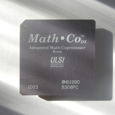ULSI-MathCo-DX-33-(CPGA,-1990,-gold-bottom,-dark-engrave).jpg