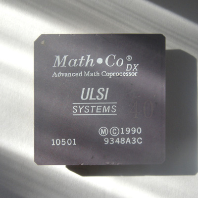 ULSI-MathCo-DX-40-(CPGA,-1990,-gold-bottom).jpg