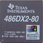 TI-486dx2-80.jpg