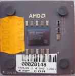 A1400AMS3C.jpg