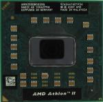 AMM300DB022GQ.jpg
