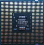 CORE 2 DUO E4600 SLA94 PINs.jpg