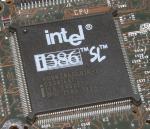 386SL-25.jpg
