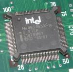 386SX-16C-step.jpg