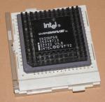 486-DX2ODP50sz932.jpg